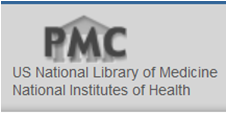 AOJNMB accepted in PMC